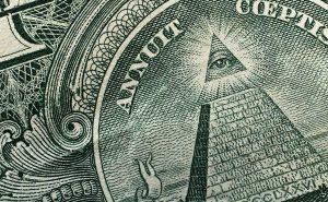 Кто такие масоны?