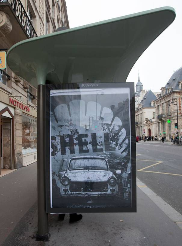 corporate-sponsorship-ads-environmentalist-cop21-brandalism-paris-26__605
