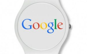 google_watch
