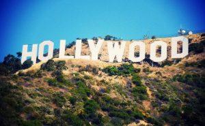 что такое Голливуд