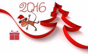 Что стоит ожидать от високосного года 2016: приметы и суеверия