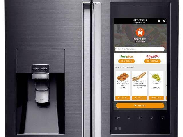 20160105-samsung-refrigerator-mastercard-app