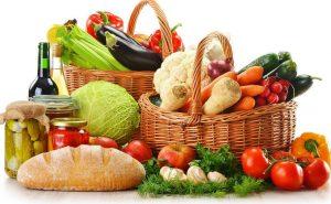 Ядовитые продукты, которые мы употребляем в пищу