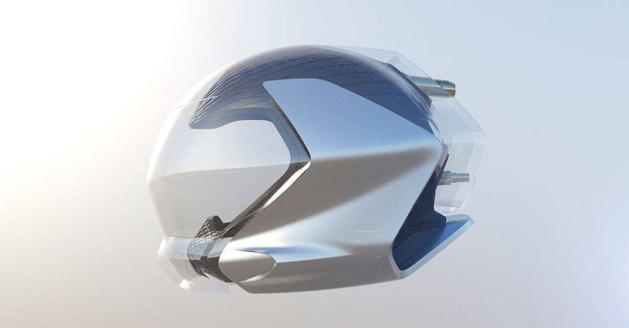 Faraday-Future-car