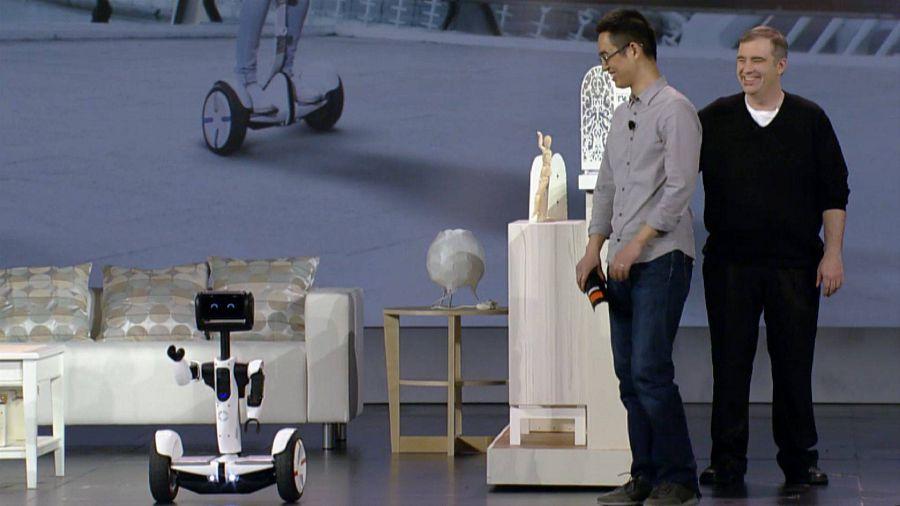 VRG_SRC_145_Intel_Robot_Hoberboard_THUMB