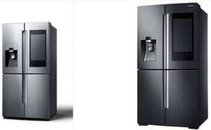 samsung fridge 2016