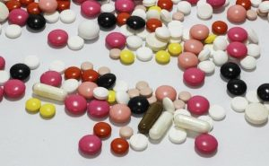 Что такое плацебо?
