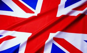 Топ-25 интересных фактов о Великобритании