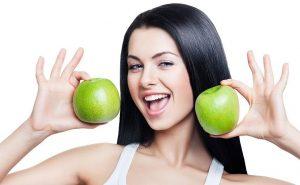 7 «полезных» привычек, от которых стоит отказаться