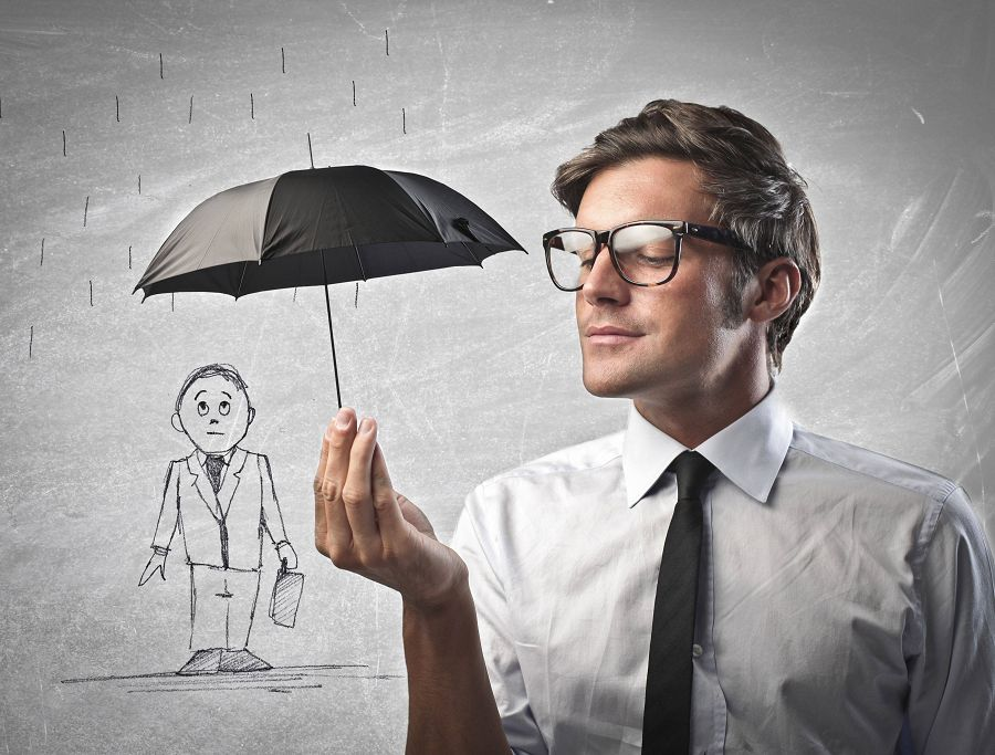 6 принципов, которые помогут Вам получить положительный ответ на любую просьбу