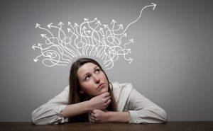 Как принять решение, независимо от эмоций