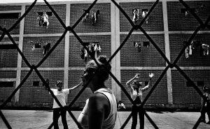 самые необычные тюрьмы