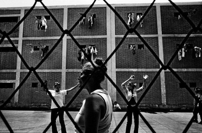 Экскурсия по самым необычным тюрьмам в мире