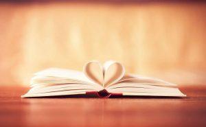 Топ-10 величайших историй любви всех времен