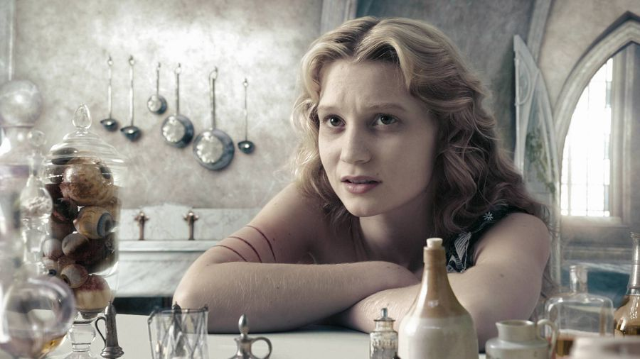 Топ-7 кинопремьер 2016 года