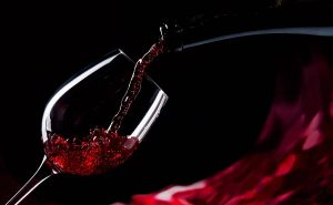 Дорогой алкоголь для истинных гурманов
