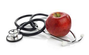 20 вопросов, касающихся здоровья