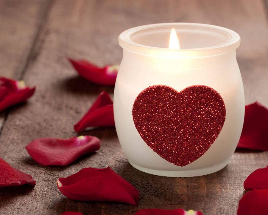 5 причин быть одиноким в День святого Валентина