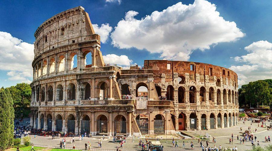 Топ-30 самых интересных фактов об Италии и итальянцах