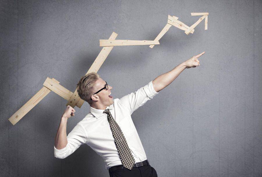 5 вопросов перед увольнением