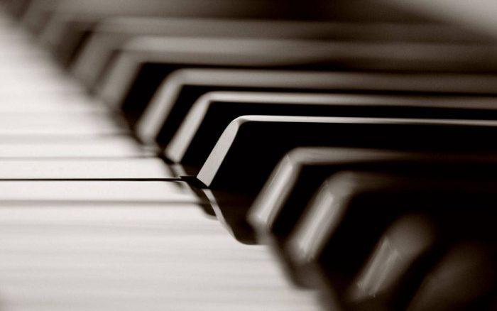 Топ-10 самых дорогих музыкальных инструментов
