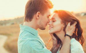 Как влюбить в себя парня?