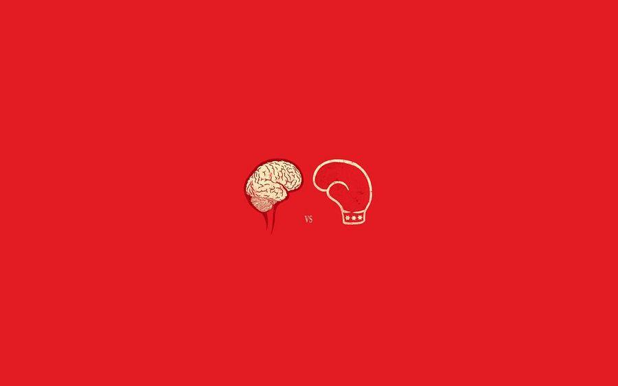 развиваем память