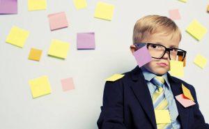 как многозадачность влияет на продуктивность