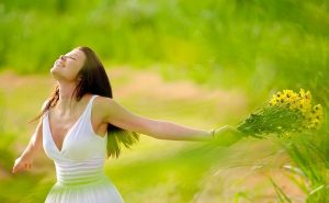 10 способов, которые помогут быстро снять стресс
