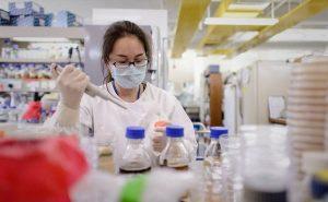 Бесчеловечные эксперименты во имя науки и не только