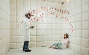 Жестокие эксперименты в психологии
