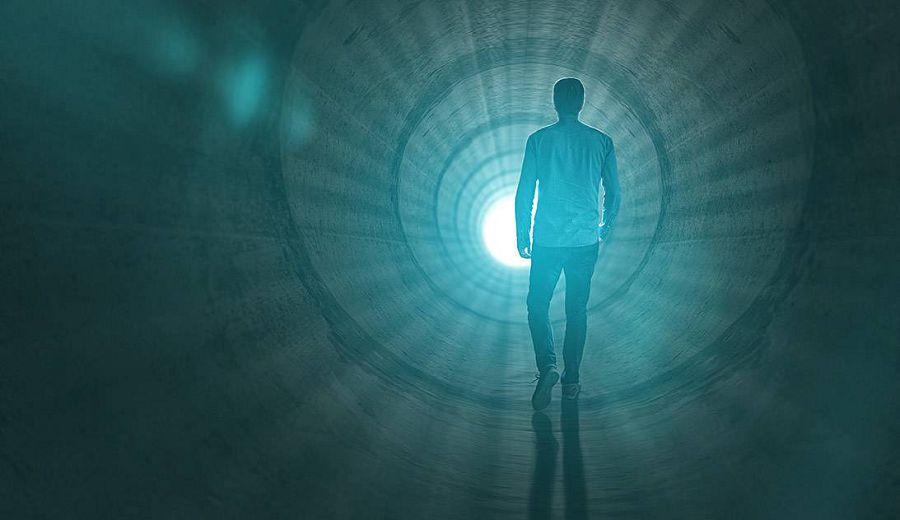 5 научных гипотез о клинической смерти