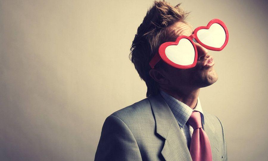 Как влюбить в себя парня: 10 рекомендаций