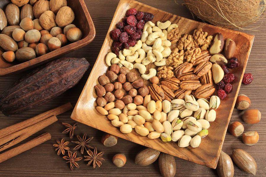 «Здоровые» продукты, которых стоит остерегаться
