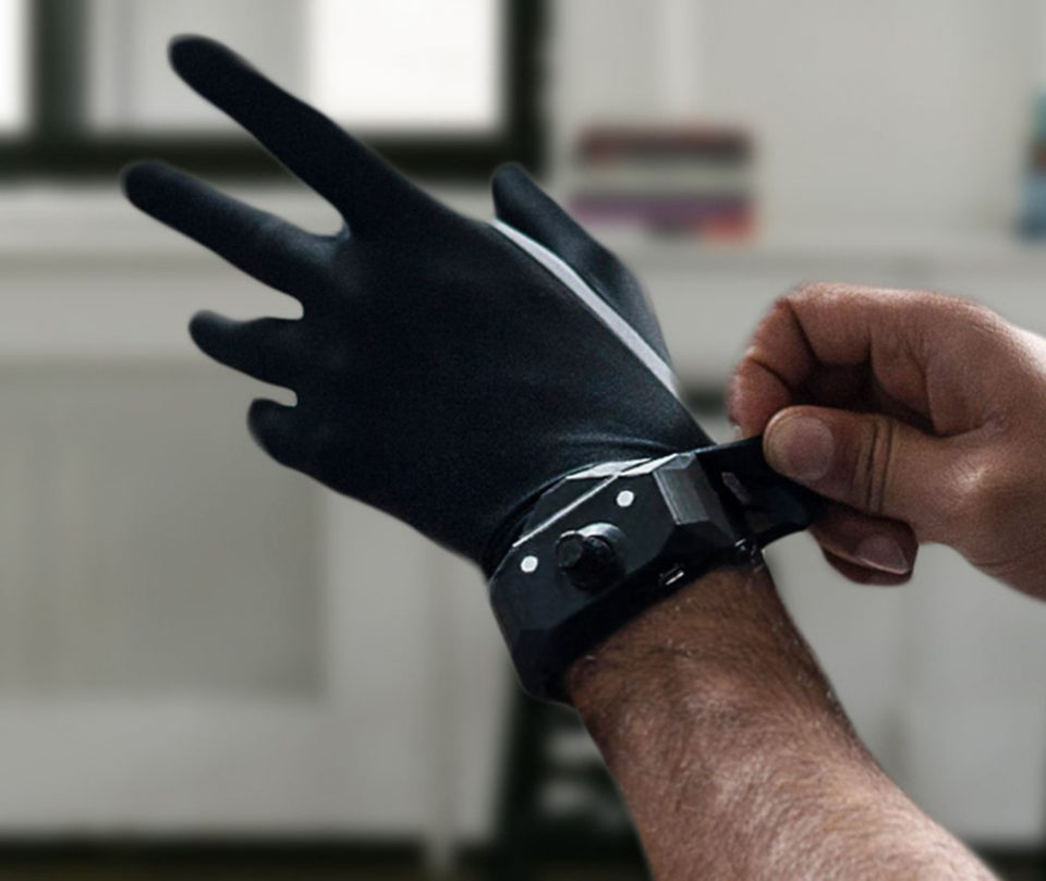 remidi glove