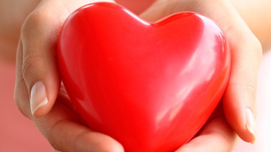 от чистого сердца