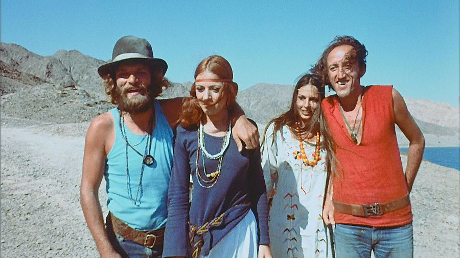 the american hippie the most peculiar and highly influential figure in american society and culture  A blog about 1960s and 1970s culture and music dr robert muller - 1960s psychedelic hippie culture and music welcome to the hippie music and culture site.