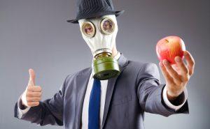 Правда и вымысел про ГМО