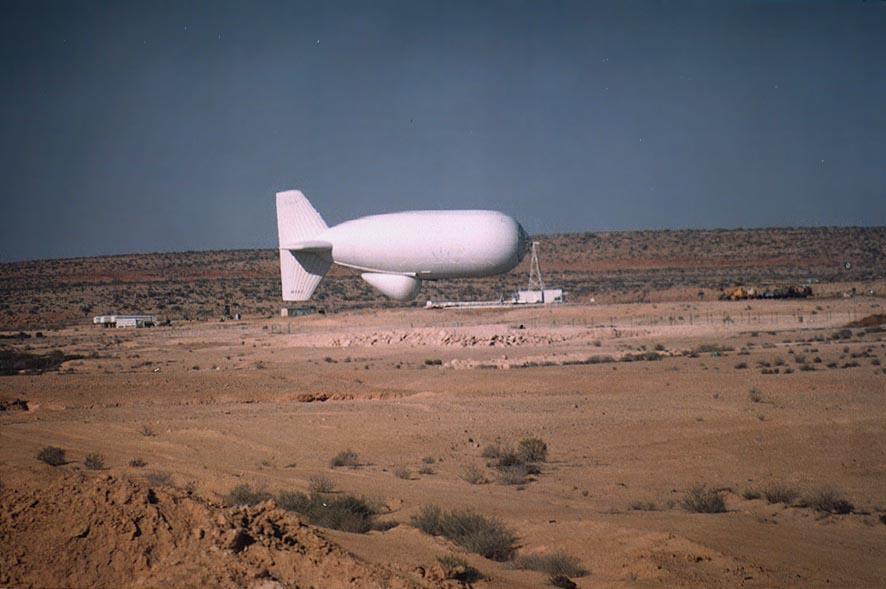 Центр атомных исследований Негевм