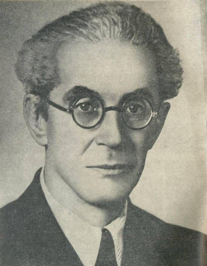 Сергей Брюхоненко