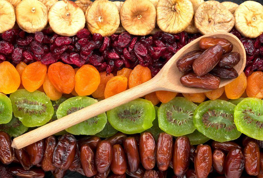здоровые продукты и вред для фигуры