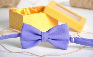 Топ-10 способов завязать галстук