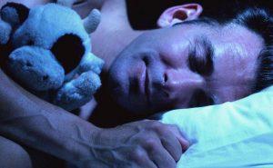 Почему нам снятся сны?