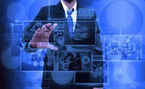 Технологии, которые перевернут мир