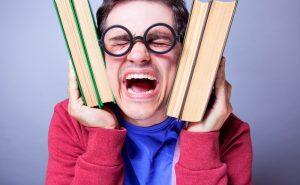 Влияние книг