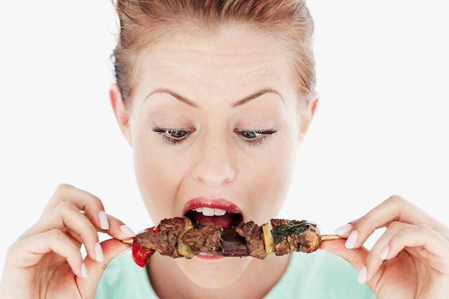 протеиновое питание для похудения отзывы