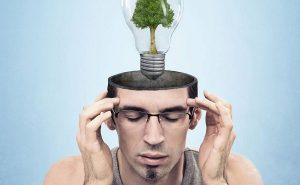 Как избавиться от плохих мыслей?