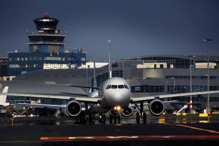 Топ-10 самых ужасных аэропортов в мире