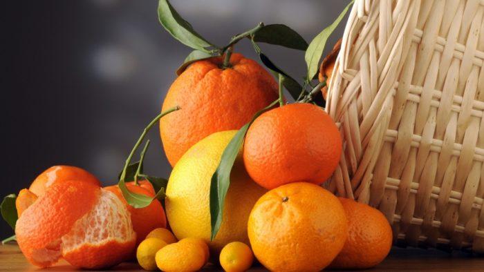 Малоизвестные гибриды фруктов, ягод и овощей