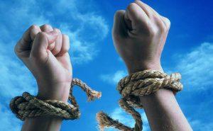 избавиться от вредных привычек